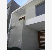 Foto de casa en venta en jerez 3, san andrés cholula, san andrés cholula, puebla, 0 No. 01