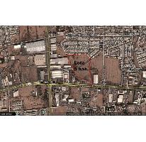 Foto de terreno comercial en venta en  , jerez del valle, hermosillo, sonora, 2589604 No. 01