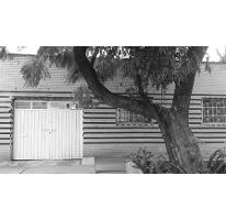 Foto de casa en venta en jerico 80, romero rubio, venustiano carranza, distrito federal, 2459167 No. 01