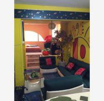 Foto de casa en venta en jeronimo cardona 116, burócratas del estado, monterrey, nuevo león, 1392719 no 01