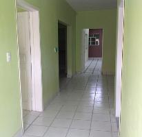 Foto de casa en venta en jeronimo mascorro 535, el paseo, san luis potosí, san luis potosí, 2129292 No. 01