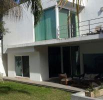 Foto de casa en venta en, jerónimo siller, san pedro garza garcía, nuevo león, 1140017 no 01