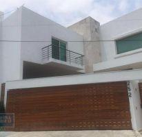Foto de casa en venta en, jerónimo siller, san pedro garza garcía, nuevo león, 2144126 no 01