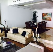 Foto de casa en venta en, jerónimo siller, san pedro garza garcía, nuevo león, 2166338 no 01
