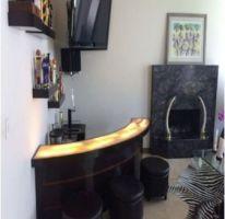 Foto de casa en venta en, jerónimo siller, san pedro garza garcía, nuevo león, 2167574 no 01