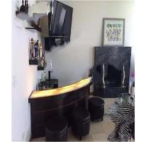 Foto de casa en venta en  , jerónimo siller, san pedro garza garcía, nuevo león, 2318385 No. 01
