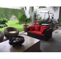 Foto de casa en venta en  , jerónimo siller, san pedro garza garcía, nuevo león, 2983854 No. 01