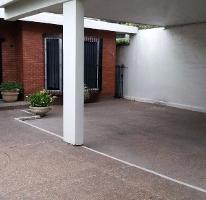 Foto de casa en venta en  , jerónimo siller, san pedro garza garcía, nuevo león, 4253569 No. 01