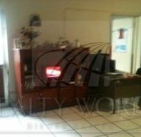 Foto de casa en venta en jerónimo treviño 1446, monterrey centro, monterrey, nuevo león, 527770 no 01