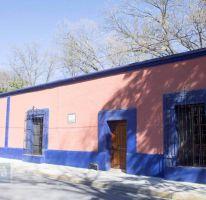 Foto de casa en venta en jeronimo trevio 308, centro villa de garcia casco, garcía, nuevo león, 1654269 no 01