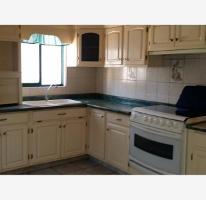 Foto de casa en venta en  , jerusalem, gómez palacio, durango, 3049448 No. 01