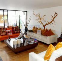 Foto de casa en condominio en venta en jess del monte residencial rinconada, cuajimalpa, cuajimalpa de morelos, df, 1426993 no 01