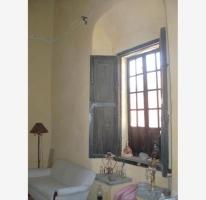 Foto de casa en venta en jesus 1, san miguel de allende centro, san miguel de allende, guanajuato, 679897 no 01