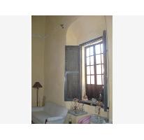 Foto de casa en venta en jesus 1, san miguel de allende centro, san miguel de allende, guanajuato, 679897 No. 01