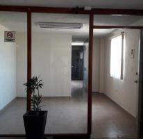 Foto de oficina en renta en jesus acua narro, república, saltillo, coahuila de zaragoza, 2448947 no 01