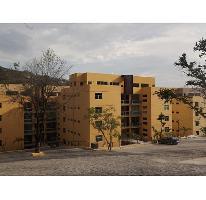 Foto de departamento en venta en jesus avitia 10, jardín juárez, jiutepec, morelos, 759095 No. 01