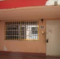 Foto de departamento en venta en jesús carranza 1, acapulco de juárez centro, acapulco de juárez, guerrero, 503332 no 01