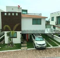 Foto de casa en venta en jesus carranza 100, capultitlán, toluca, méxico, 0 No. 01