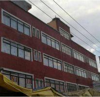 Foto de edificio en venta en jesús carranza 55, morelos, cuauhtémoc, df, 1987002 no 01