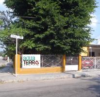 Foto de casa en venta en  , jesús carranza, mérida, yucatán, 2276246 No. 01