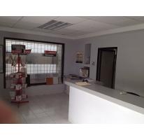 Foto de oficina en renta en  , jesús carranza, mérida, yucatán, 2642311 No. 01