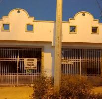 Foto de oficina en renta en  , jesús carranza, mérida, yucatán, 4209987 No. 01
