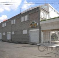 Foto de local en renta en jesús consuelo 520 - p2 , morelos, aguascalientes, aguascalientes, 3680189 No. 01