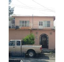 Foto de casa en venta en jesus de la garza 614, adolfo prieto, guadalupe, nuevo león, 0 No. 01