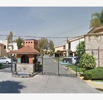 Foto de casa en venta en jesus de la torre 5780, paseos del sol, zapopan, jalisco, 0 No. 01