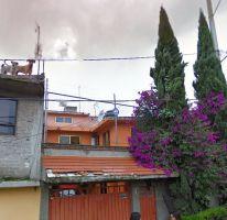 Foto de casa en venta en, jesús del monte, cuajimalpa de morelos, df, 1156283 no 01