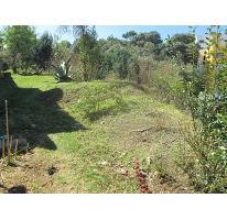 Foto de terreno habitacional en venta en  , jesús del monte, cuajimalpa de morelos, distrito federal, 1858532 No. 02