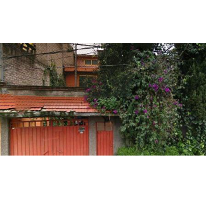 Foto de local en renta en, galaxia, boca del río, veracruz, 2019064 no 01