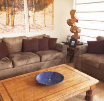 Foto de casa en venta en  , jesús del monte, cuajimalpa de morelos, distrito federal, 3663110 No. 01