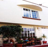 Foto de casa en venta en, jesús del monte, huixquilucan, estado de méxico, 2143426 no 01