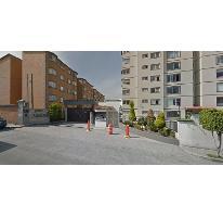 Foto de departamento en venta en, jesús del monte, huixquilucan, estado de méxico, 1003173 no 01