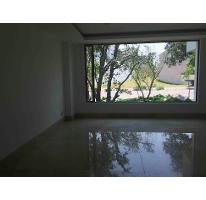Foto de departamento en venta en  , jesús del monte, huixquilucan, méxico, 1133897 No. 01