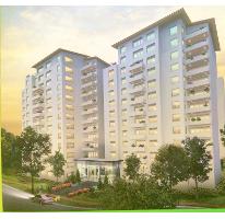 Foto de terreno habitacional en venta en, soledad de graciano sanchez centro, soledad de graciano sánchez, san luis potosí, 1242119 no 01