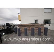 Foto de departamento en venta en, jesús del monte, huixquilucan, estado de méxico, 1311983 no 01