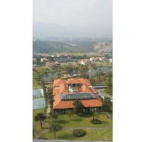 Foto de departamento en venta en  , jesús del monte, huixquilucan, méxico, 1419965 No. 01