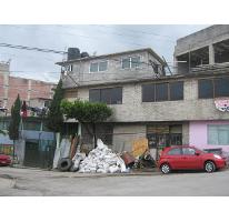 Foto de casa en venta en  , jesús del monte, huixquilucan, méxico, 1461011 No. 01