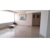 Foto de casa en venta en, residencial tequisquiapan, tequisquiapan, querétaro, 1598634 no 01