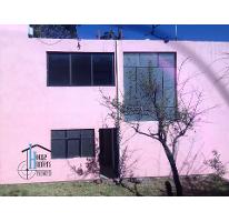 Foto de casa en venta en  , jesús del monte, huixquilucan, méxico, 1602626 No. 01