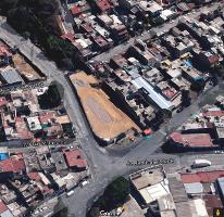 Foto de terreno habitacional en venta en  , jesús del monte, huixquilucan, méxico, 2297819 No. 01