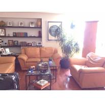 Foto de departamento en venta en  , jesús del monte, huixquilucan, méxico, 2597475 No. 01
