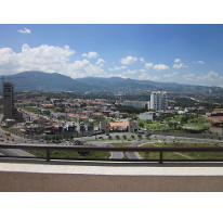 Foto de departamento en venta en  , jesús del monte, huixquilucan, méxico, 2600420 No. 01