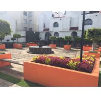 Foto de casa en renta en  , jesús del monte, huixquilucan, méxico, 2610789 No. 01