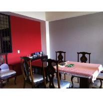 Foto de departamento en venta en  , jesús del monte, huixquilucan, méxico, 2613116 No. 01