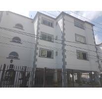 Foto de departamento en renta en  , jesús del monte, huixquilucan, méxico, 2735801 No. 01