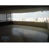 Foto de departamento en renta en  , jesús del monte, huixquilucan, méxico, 2736037 No. 01