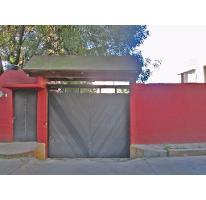 Foto de departamento en venta en  , jesús del monte, huixquilucan, méxico, 2798667 No. 01